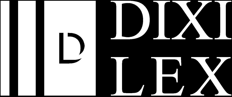 DixiLex