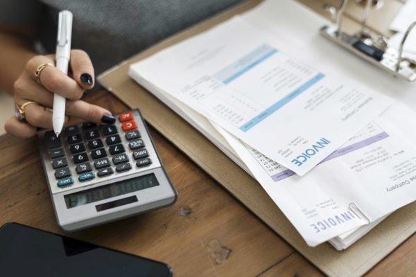 Запобігання податкової дискримінації