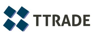 TTRADE - проектування та будівництво