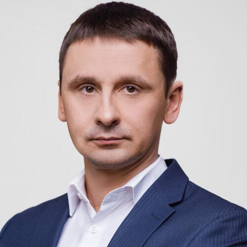 Бойко Олександр Анатолійович
