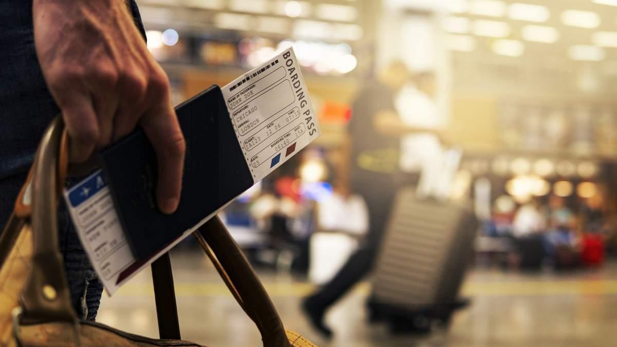 Черный список авиакомпаний: за что туда можно попасть и как это исправить
